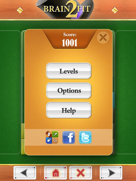 Головоломки - игры бесплатно логические!