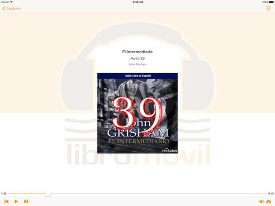 El Cuento de la Serpiente Verde - Johann Wolfgang Goethe iPad Screenshot 1
