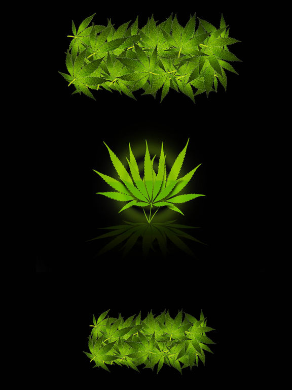 app shopper weed wallpapers hd collection of dope