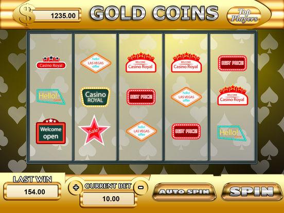 Deal vegas casino experience casino golden group