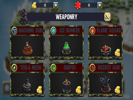 War thunder f 86 gameplay recorder ios 7