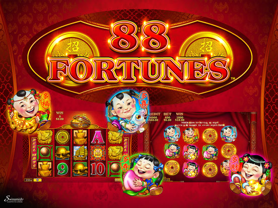goldfish casino community page