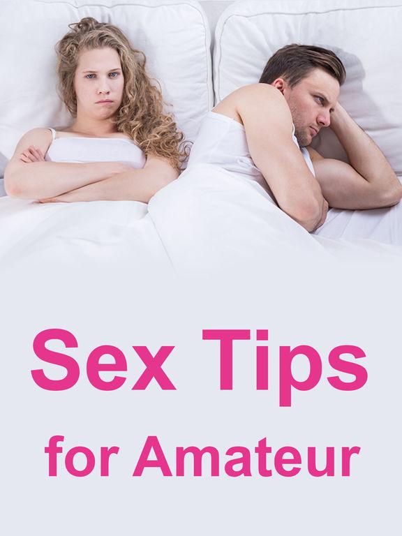 secret sex app