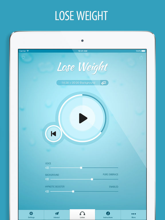 Oasis weight loss pill reviews picture 9