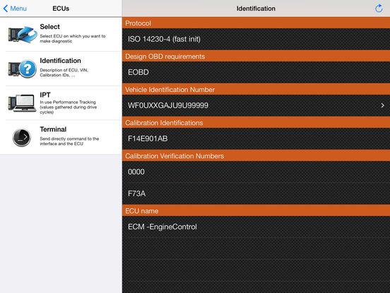 Eobd facile version complete keygen