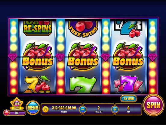 how to win online casino like a diamond