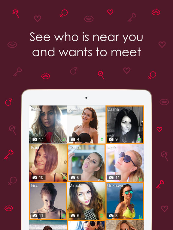cocoa online hookup & dating Online booty call is a casual dating site for singles who enjoy the benefits of dating without  hook up, or booty call, onlinebootycallcom is the online dating.