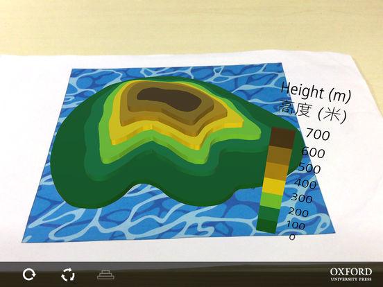 mastering biology sba workbook answers Eoc biology qsba answerspdf free pdf download now source #2: eoc biology qsba answerspdf free pdf download [pdf]  mastering biology sba workbook answers .