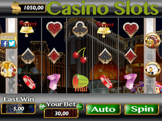 Princess of Paradise Slot Machine – Free Play Online Game