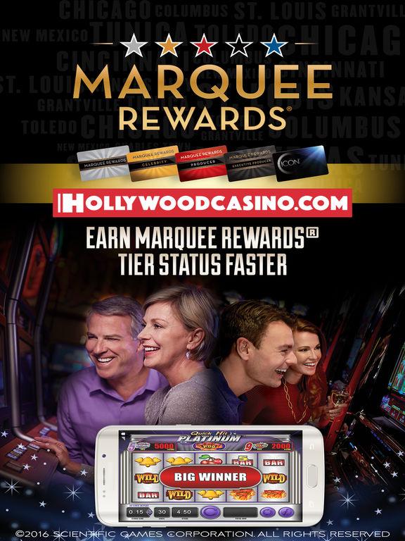 Borderlands 2 increase slot machine odds