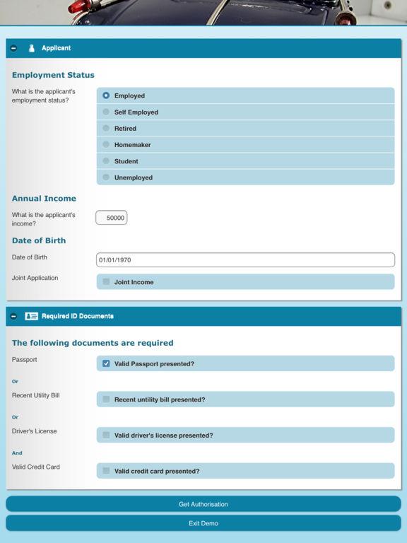 Forex expert advisor ea shark 7.0 download
