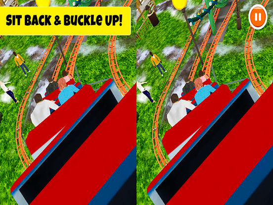 my experience about roller coaster Monstrous 90,000-piece lego roller coaster replica gives you the six flags experience without the puking gizmodo uk is part of future plc.