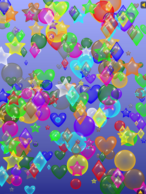 Fun Bubbles - Bubble popping for toddlers, & kids Screenshots
