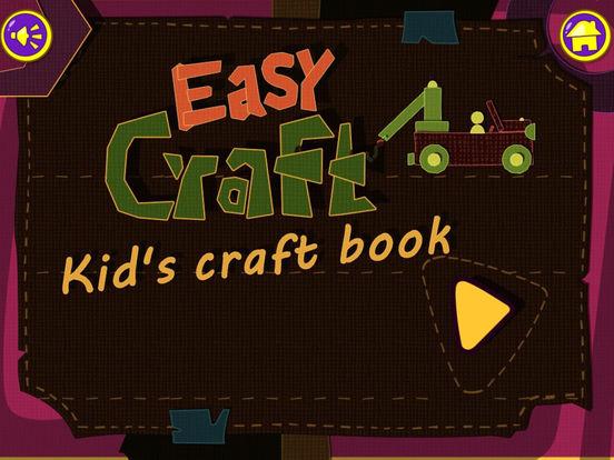 Kid's Literacy Games HD Litescreeshot 4