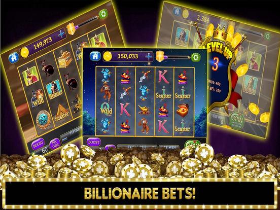 jackpot slots game online maya kostenlos