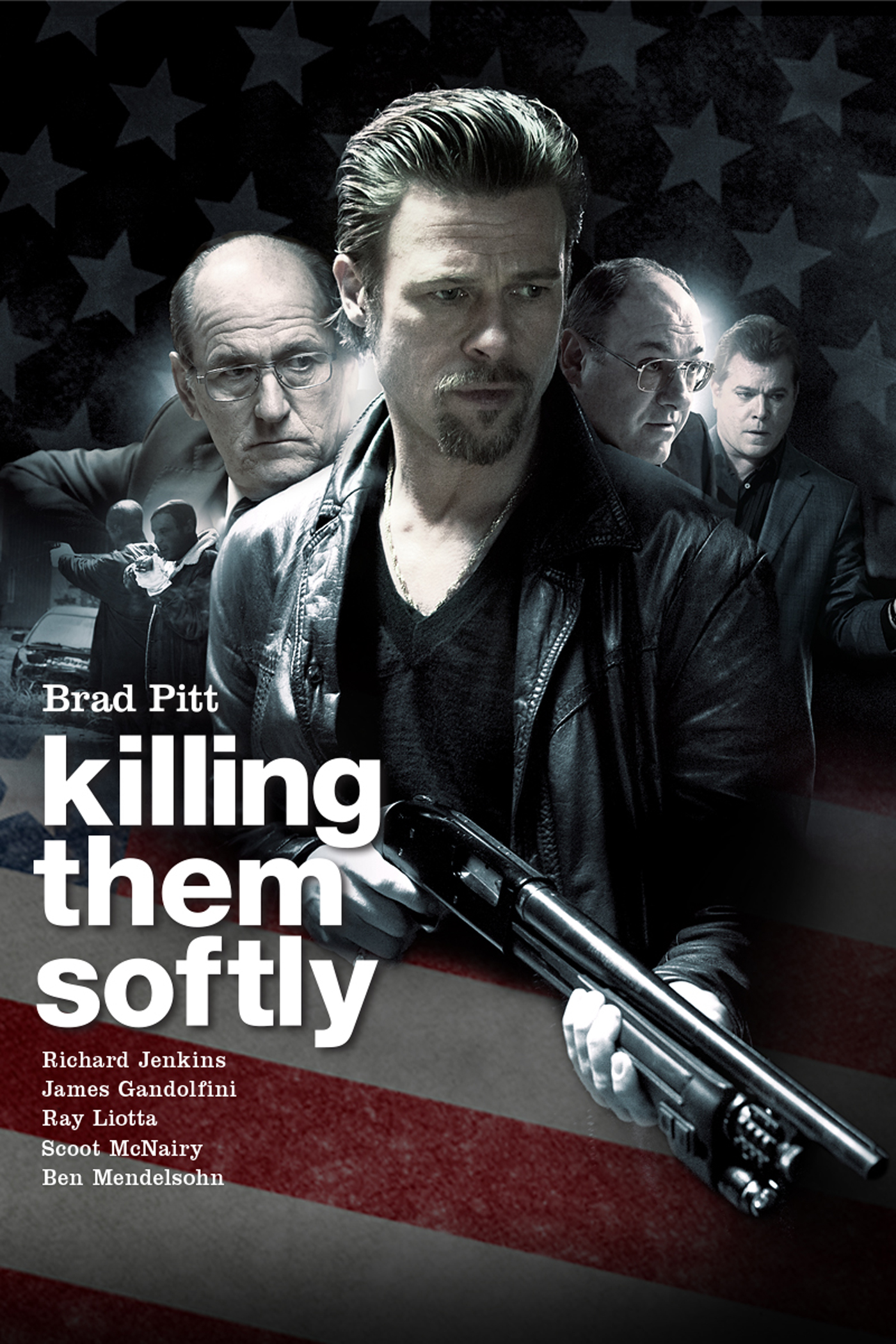 killing us softly film analysis For handouts associated with the killing us softly 3 study guide,  the film marshals a range of new print and television advertisements to lay bare a stunning.