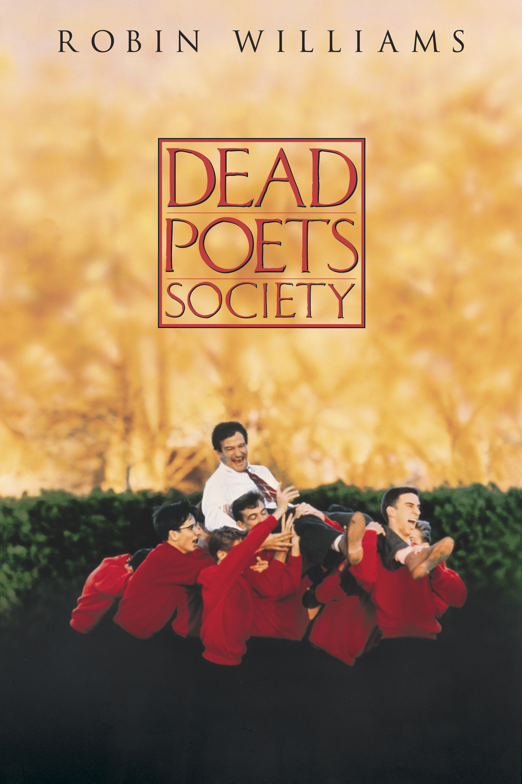 dead poets society summary and context Dead poets society explores the conflict between realism and romanticism as  these contrasting ideals are presented to the students at an all boys preparatory.