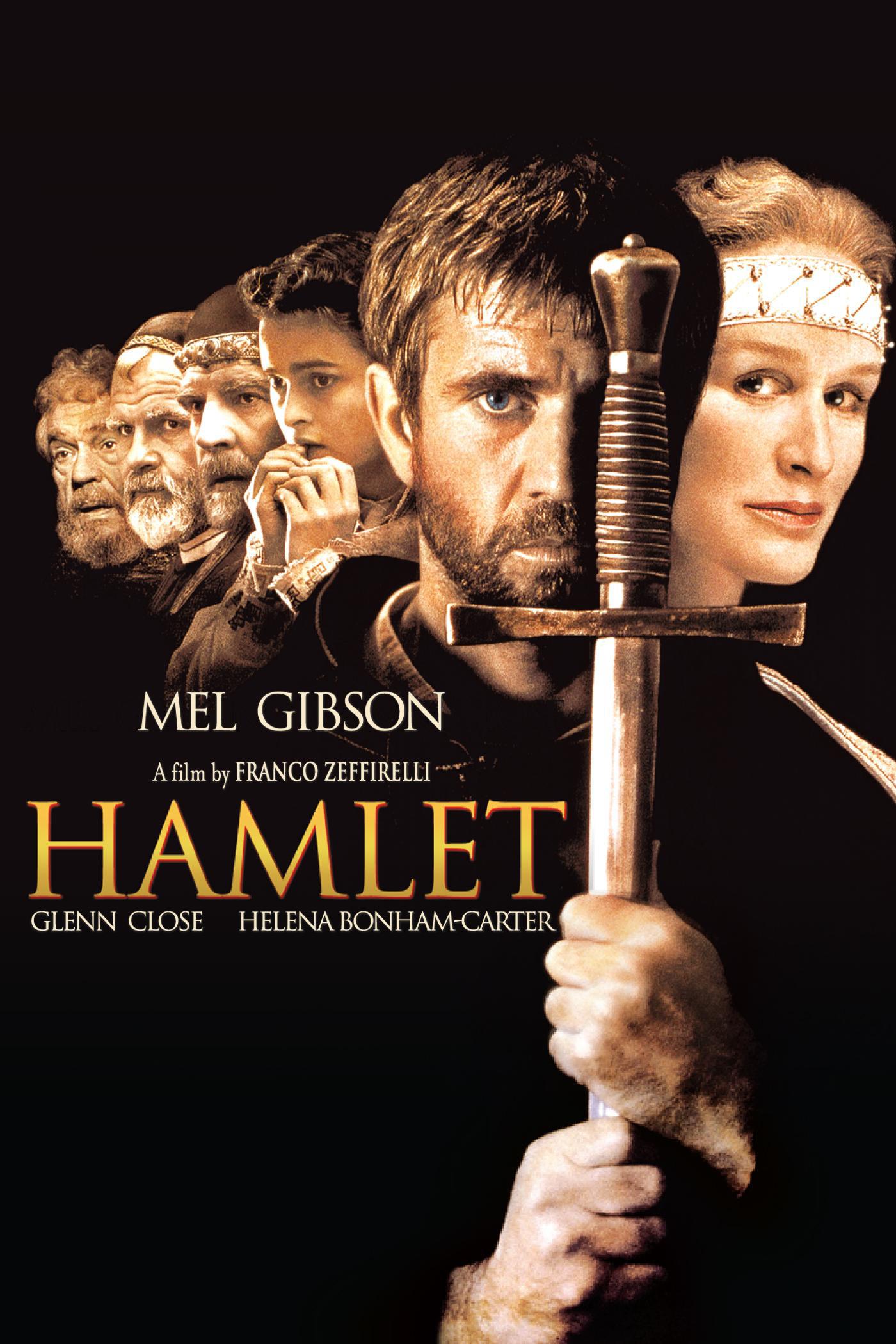 Queen Gertrude Hamlet   Laertes Hamlet Movie   Polonius Hamlet MovieQueen Gertrude Hamlet Movie