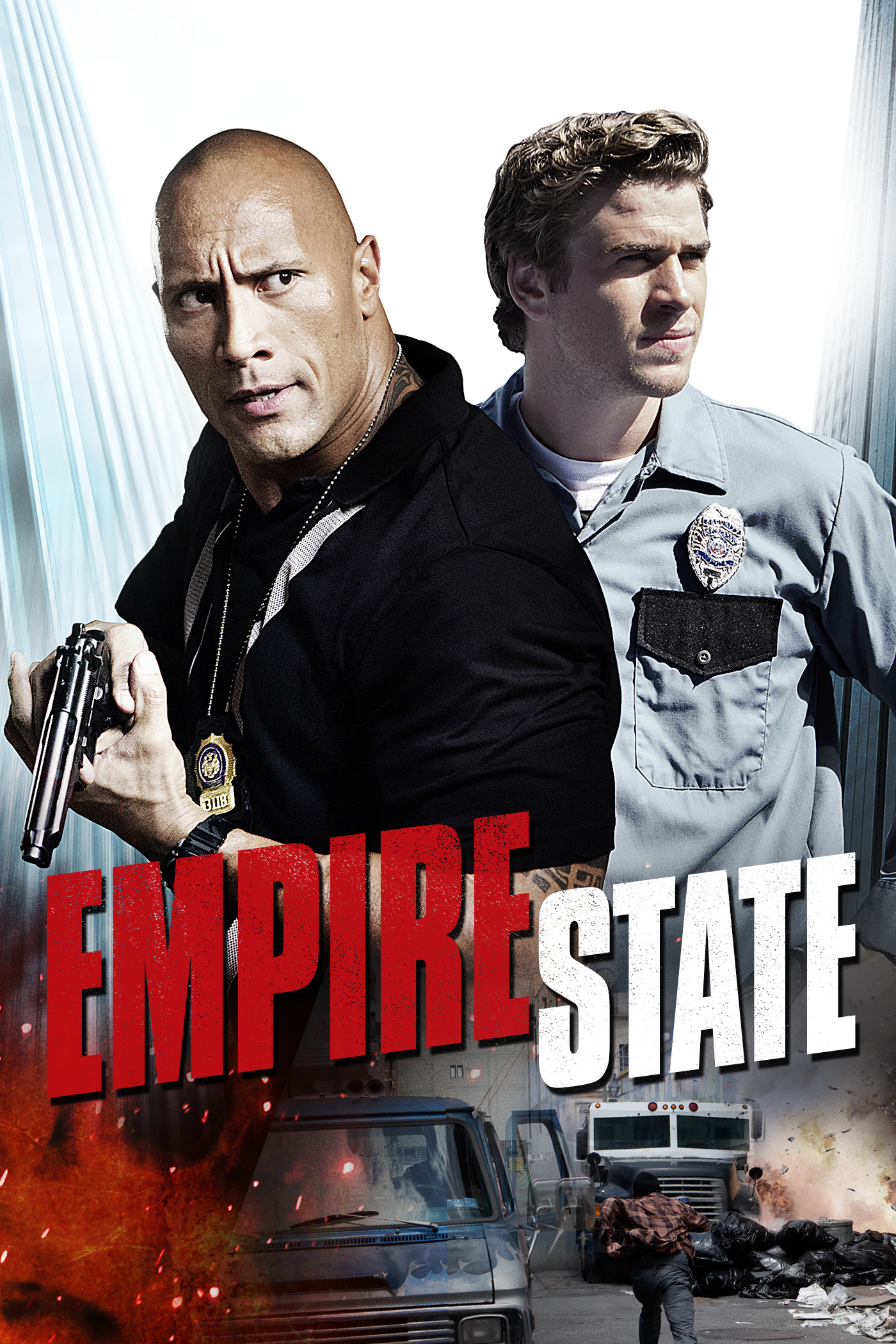 Empire State Movie Poster PosterArt_1400x2100_Em...