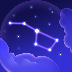 SkyView Review | 148Apps