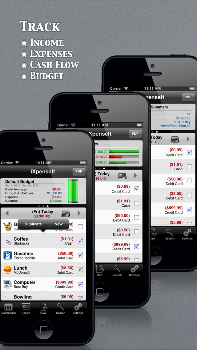 fetlife iphone app app detail info appstyle 8916