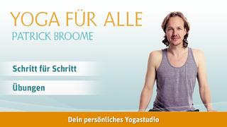 Yoga for Everyone: body & mind screenshot 1