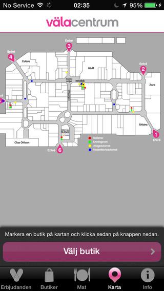 väla butiker karta Apple Store Väla Centrum har öppnat. Tjo och tjim med Apple  väla butiker karta