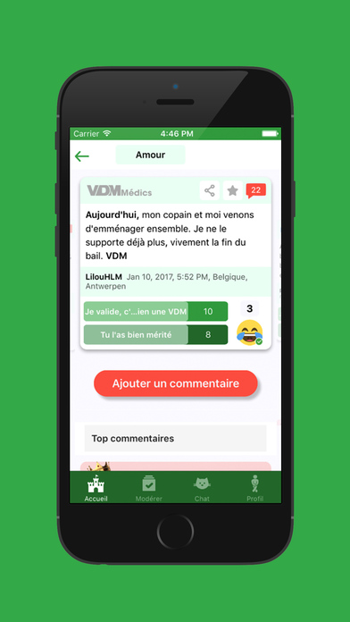 best video app for iphone vdm m 233 dics par beta et compagnie 3073