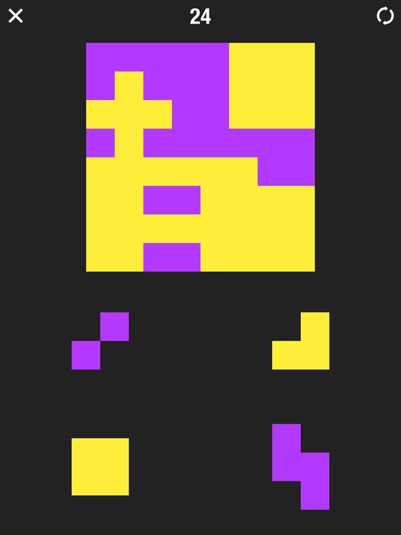 Bitgram screenshot 7