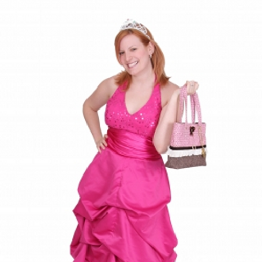 iGuides - The Perfect Prom Dress
