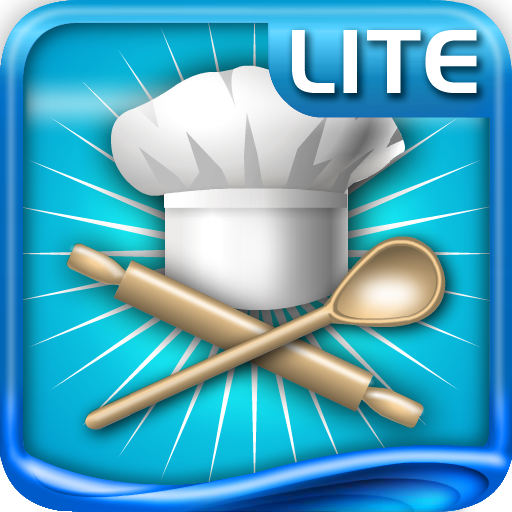 Cooking Quest Lite
