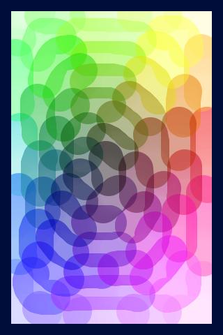 ColorTouch screenshot 3