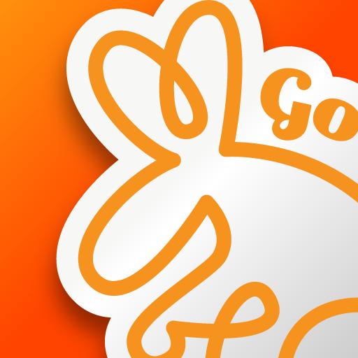 Gowalla for iPad
