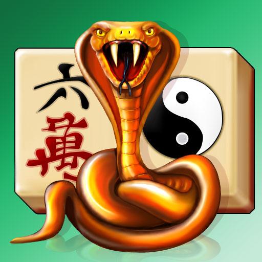 Mahjong Artifacts® Lite