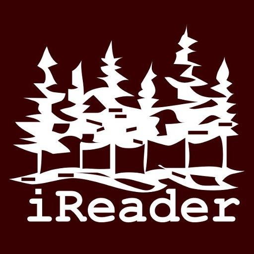 iReader - The Works of Edgar Allan Poe - Volume 2