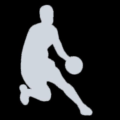 Winston-Salem College Basketball Fans