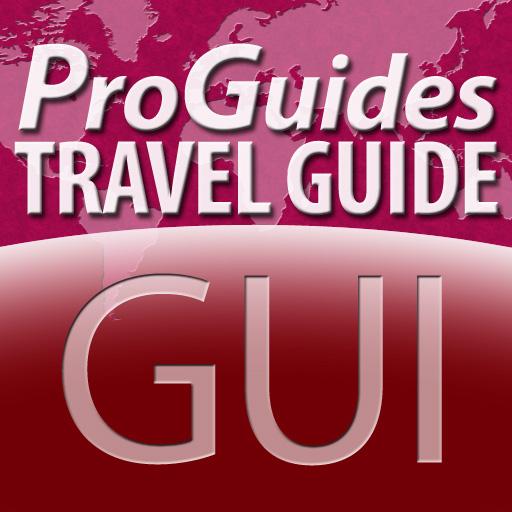 ProGuides - Guilin