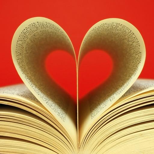 Amore d'autore 2