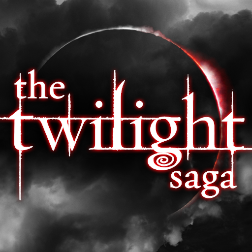 The Twilight Saga - Movie Game for iPad