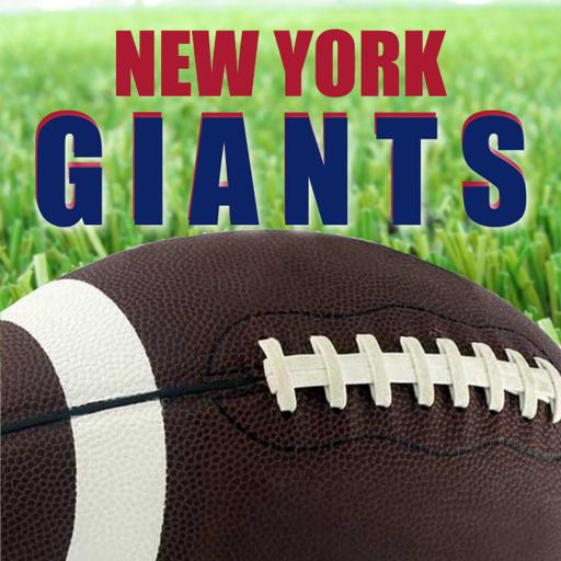 New York Giants Football Trivia