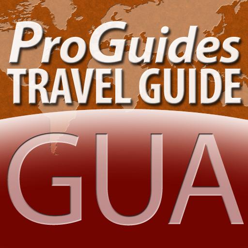ProGuides - Guam