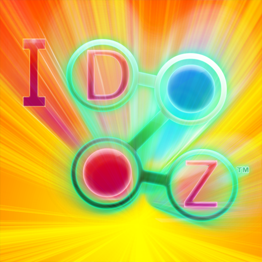 IDooZ