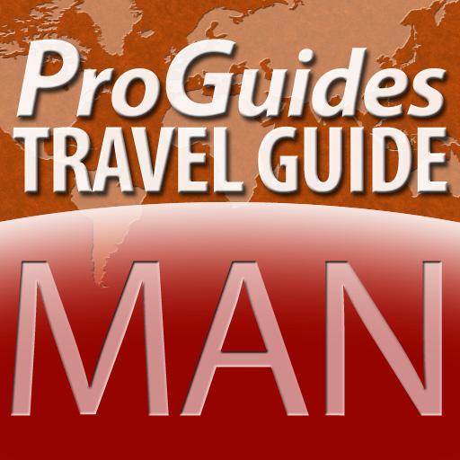ProGuides - Manhattan