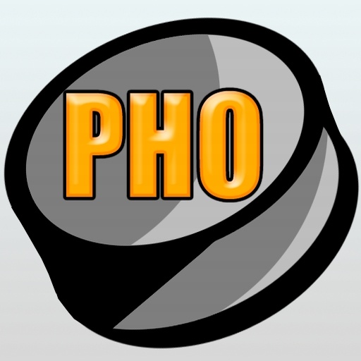 Hockey Fans - Phoenix