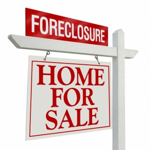 iGuides - Basics of Foreclosure Investing