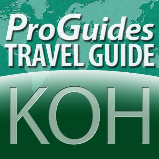 ProGuides - Koh Samui