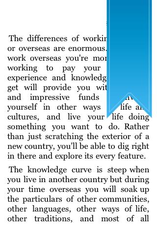 Home Schooling Handbook screenshot #5