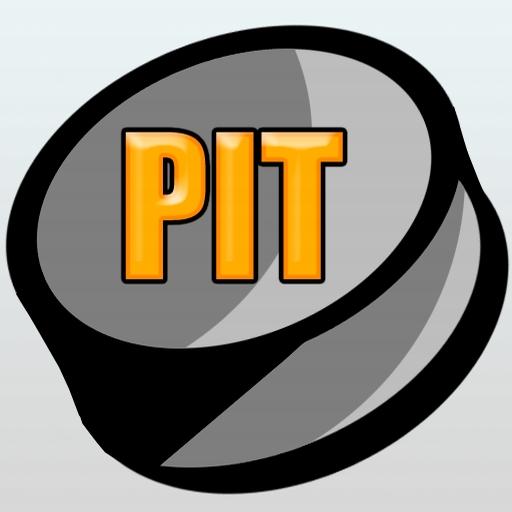 Hockey Fans - Pittsburgh