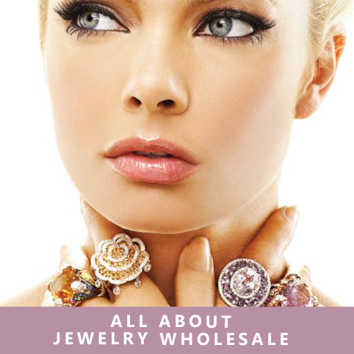 All About Jewellery Wholesale