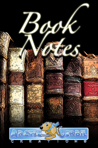 Book Notes - Common Sense Economics screenshot #1